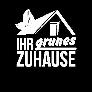 igu_background_web_1920x1080_slider_ihr_gruenes_zuhause_logo_new_weiss_slider