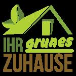 logo_head_igz