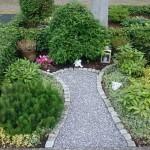 Grabgestaltung_ihr_gruenes_zuhause_gartenbau_ennepetal_grab_bepflanzung_Jan_Oeinck
