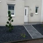 granit_platten_steingarten_ihr_gruenes_zuhause_jan_oeinck_gartenbau_gartengestaltung_ennepetal_bonsai