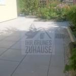Terrasse_nachher_igz_galabau_gärtner_ennepetal_schwelm